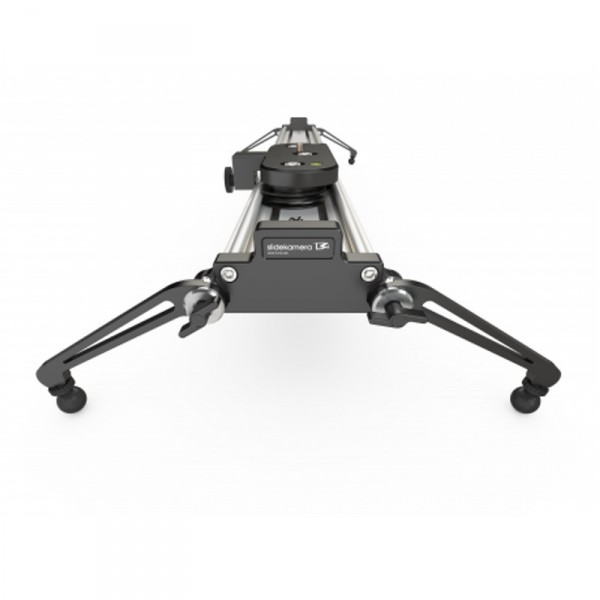 Slidekamera slider HSK-5 1000 STANDARD - 0