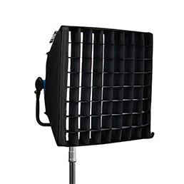 ARRI DopChoice SnapGrid 40° for SnapBag S30    L2.0008140 - 0
