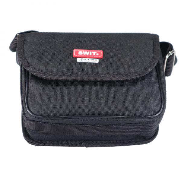 Swit S-2051 Tasche, gebraucht