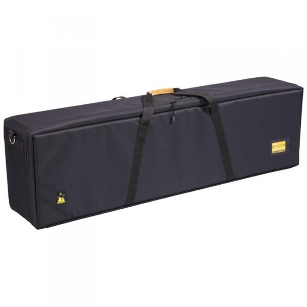 bestboy Kinoflo Four bank 4ft. Set, Bag 511007d - 0