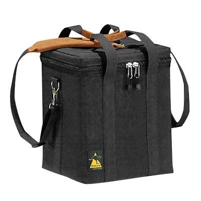 bestboy Kinoflo EVG Bag/Tasche four bank  511009b - 0