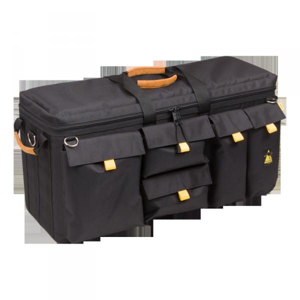 bestboy Cargo Case / Cargotasche large 611001b - 0
