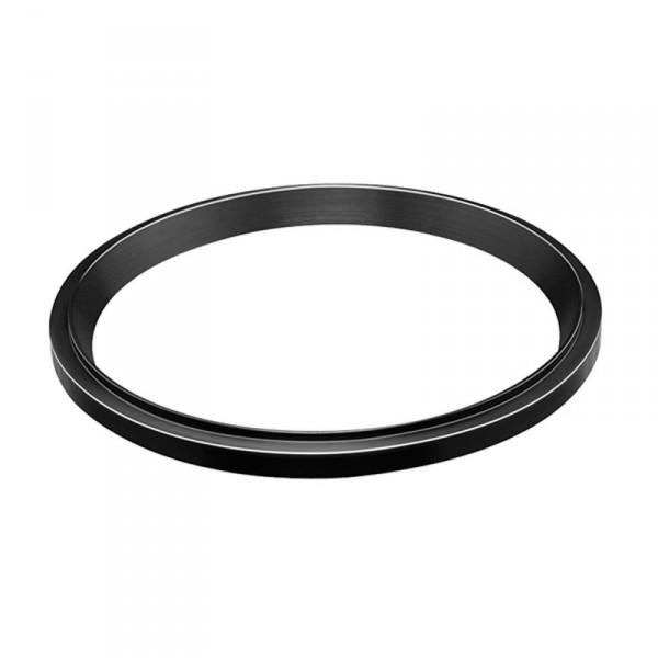dedolight Light shield ring (Series 400) DPLS400