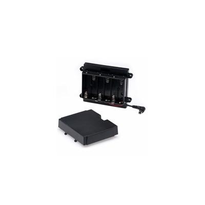 TV Logic BB-056AA Battery Bracket for AA Batteries - 0