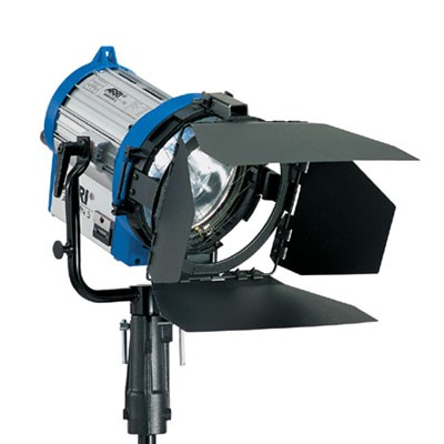 ARRI ARRISUN® 5 Set (International) L0.77850.X - 0