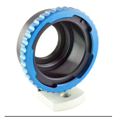 FA Micro 4/3 to PL-Mount Adapter - 0