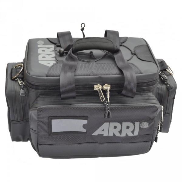 ARRI Basecamp 22 L Unit Bag