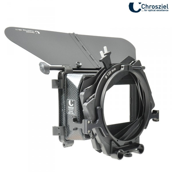 Chrosziel 450W-20 MatteBox 450W Super Wide
